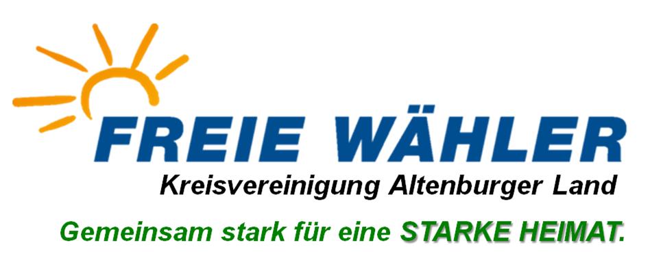 Dieses Bild hat ein leeres Alt-Attribut. Der Dateiname ist Logo_Kreisvereinigung-FREIE-WAeHLER-Altenburger-Land-4.png